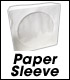 Paper Sleeve